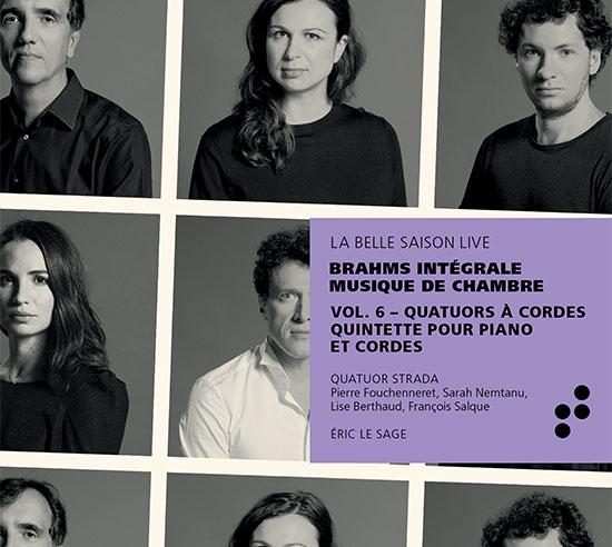 Integrale-brahms-vol6