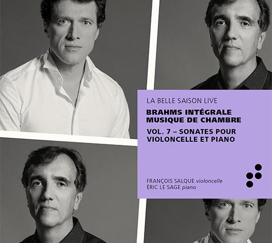 Integrale-brahms-vvol-7-brecords