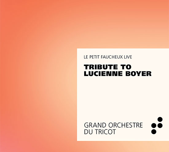 Tribute-to-lucienne-boyer