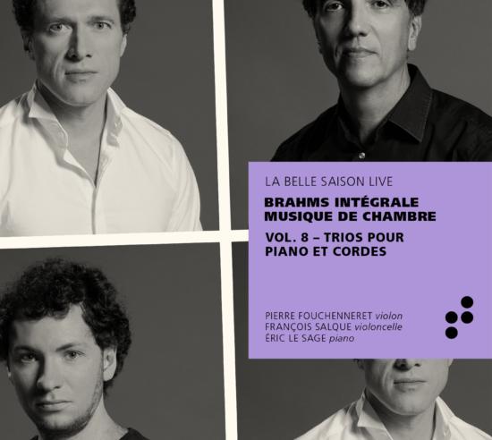 Intégral-Brahms-vol-8r