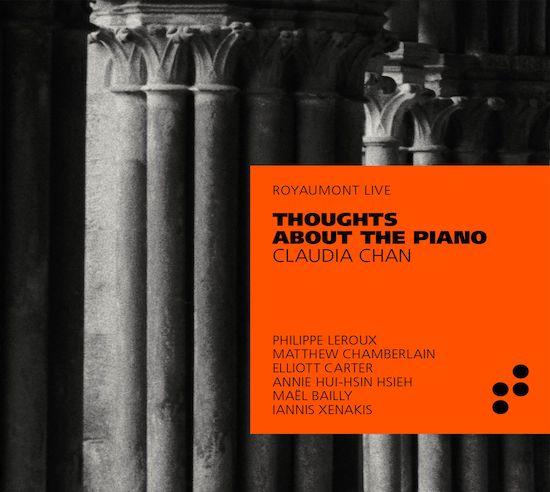 thoughts-about-the-piano